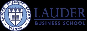 Lauder - Business School