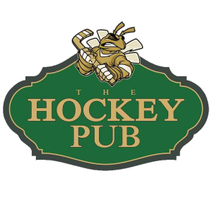 Hockey Pub